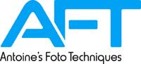 AFT :::  Antoine's Foto Techniques
