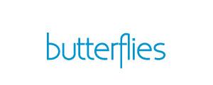 butterfliesHeader