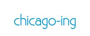 chicagoHeader